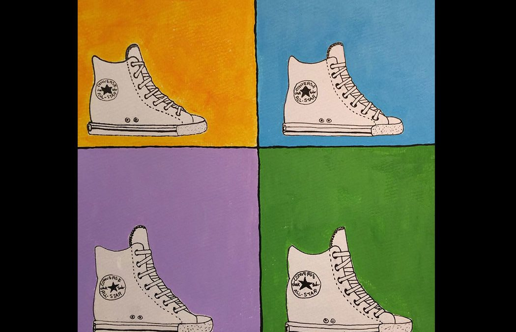 MCA hosts local student art exhibit throughout May