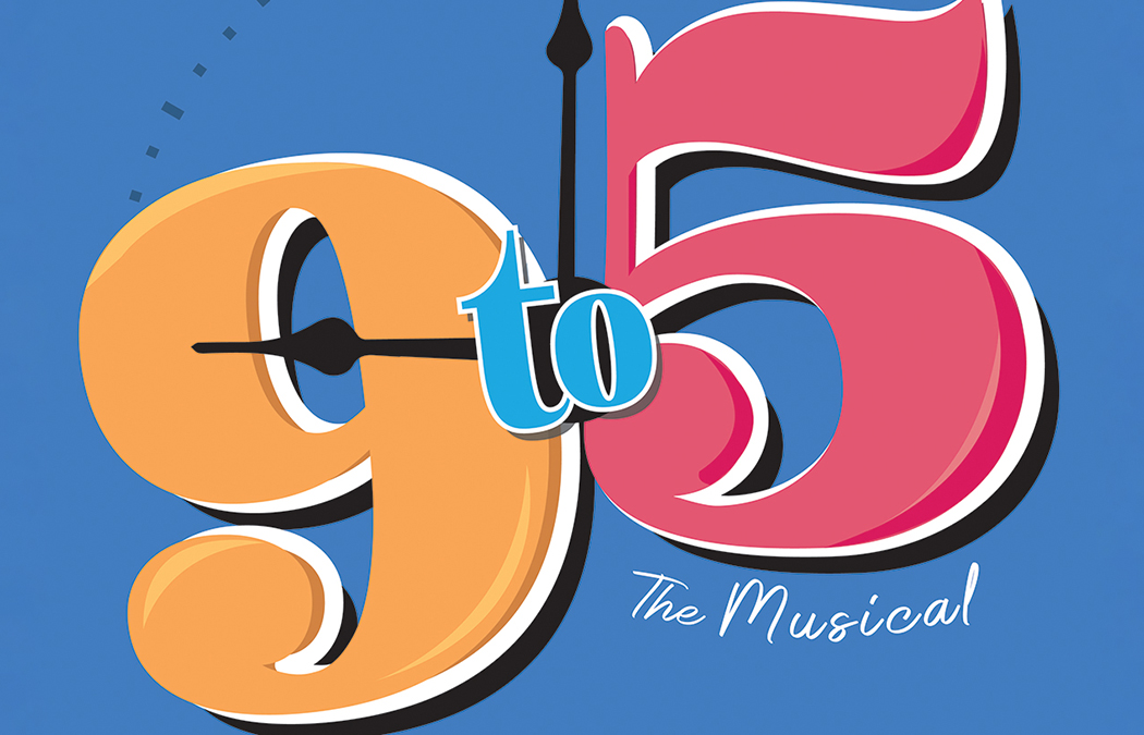 Saint Mary's students to stage  '9 to 5: The Musical' Feb. 20-23