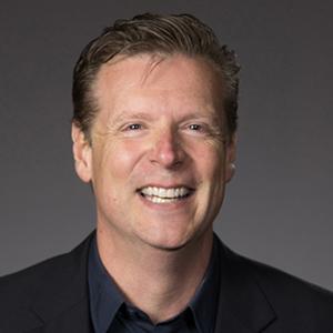 Photo of Paul Kotz