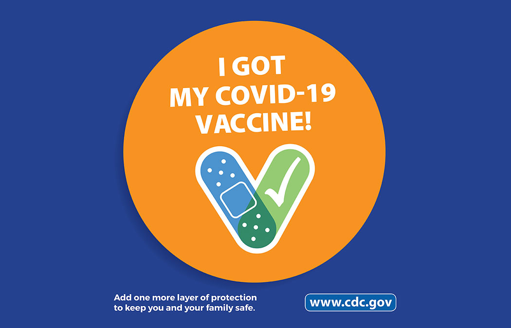 All adults are eligible for COVID-19 vaccination in Minnesota
